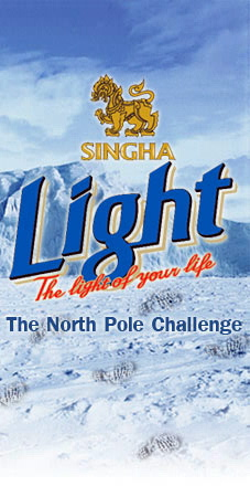 singha-light.jpg