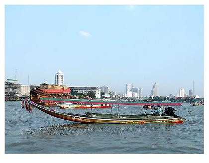 speedboat-chaopraya.jpg