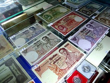 thai.banknote.jpg