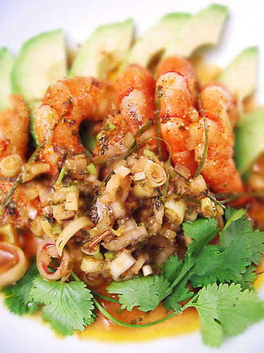 yum-shrimp-avocado.jpg