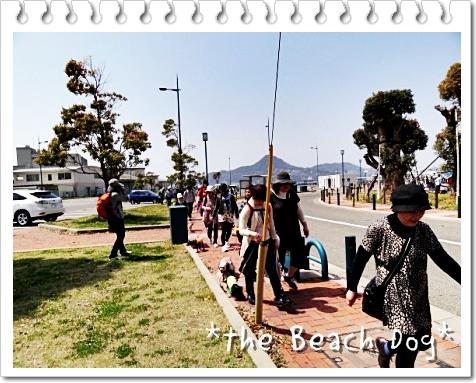 2011-04-10-035-011.jpg