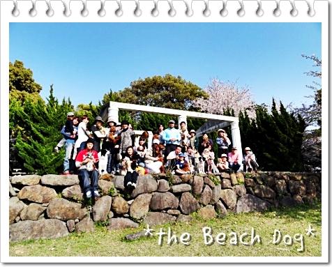 2011-04-10-091-018.jpg