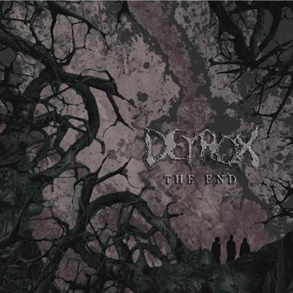 detrox_the_end.jpg