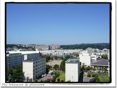 20110810_5.jpg