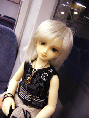 P1160881.jpg