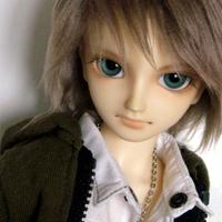 profile_hazuki.jpg