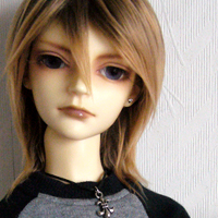 profile_uzuki.jpg