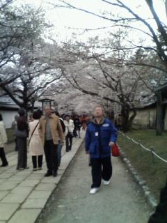 daigoji04
