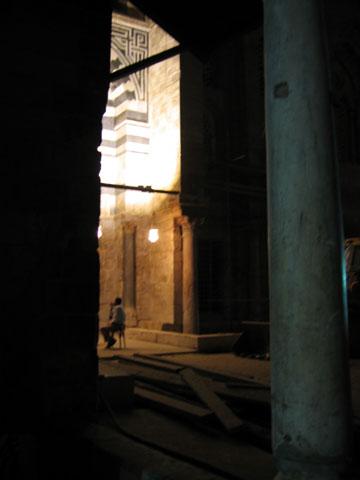 ramadan2007-3