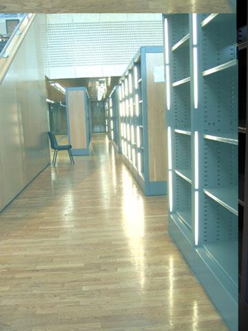 alex-bibliotheca-2