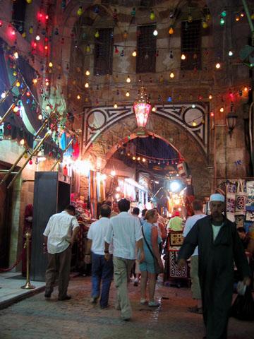 ramadan2007-4