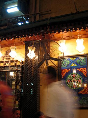 ramadan2007-5