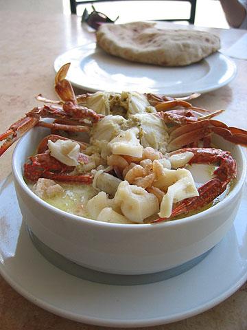 suez-soup