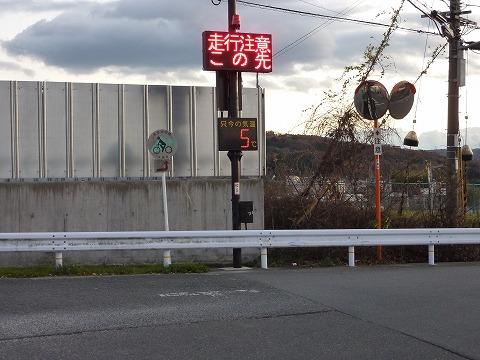 20111225_165526_Panasonic_DMC-TZ7.jpg
