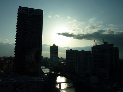 20120310_165130_Panasonic_DMC-TZ7.jpg