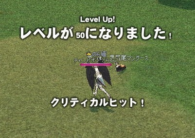 LV50.jpg