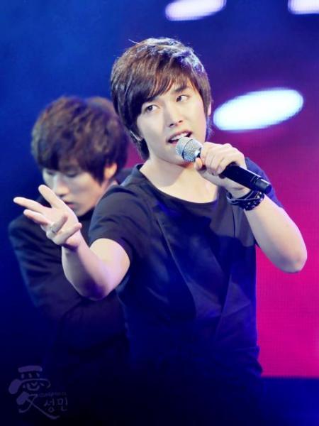 K show 7