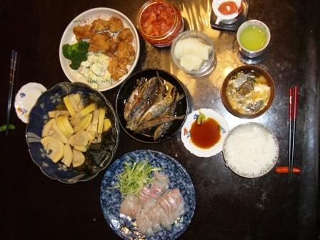 2007_0503kikiburogu0010.jpg