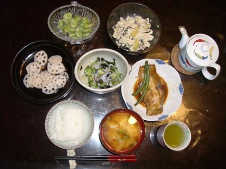 2007_0510kikiburogu0003.jpg