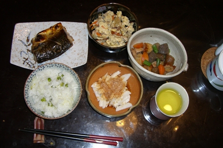 2007_0514kikiburogu0005.jpg