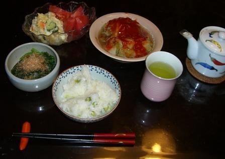 2007_0517kikiburogu0006.jpg
