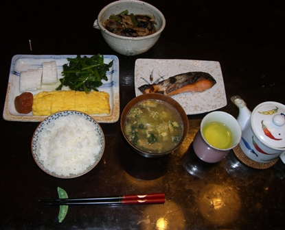 2007_0520kikiburogu0014.jpg