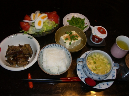 2007_0521kikiburogu0017.jpg