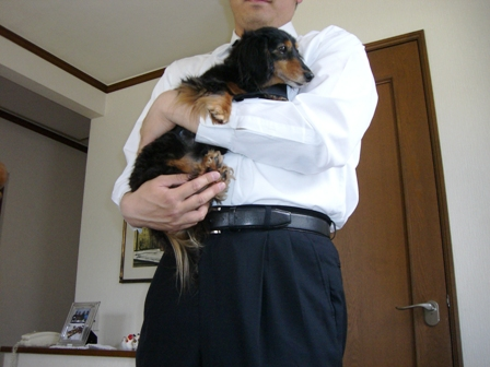 2007_0527kikiburogu0001.jpg