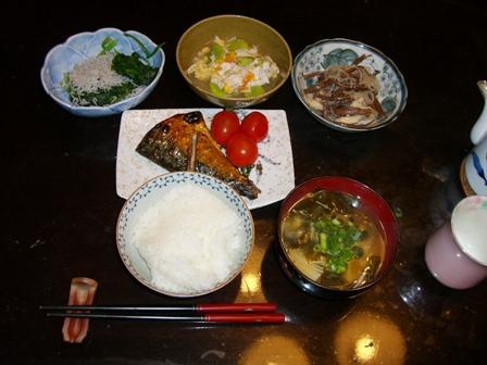 2007_0529kikiburogu0003.jpg