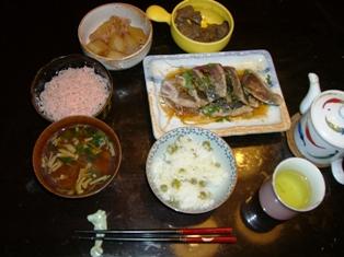 2007_0606kikiburogu0019.jpg