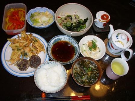 2007_0613kikiburogu0020.jpg