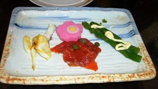 2007_0616kikiburogu0007.jpg