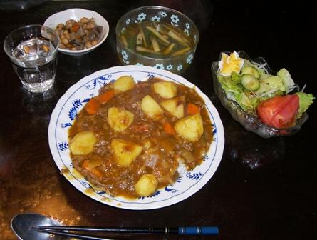 2007_0617kikiburogu0004.jpg