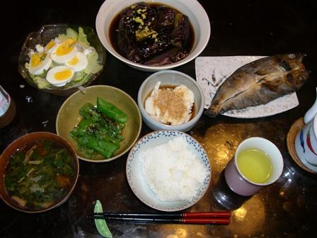 2007_0620kikiburogu0010.jpg