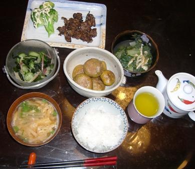 2007_0624kikiburogu0027.jpg