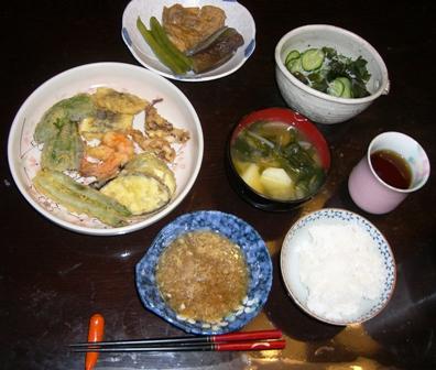 2007_0625kikiburogu0009.jpg