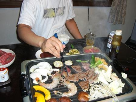2007_0701kikiburogu0002.jpg