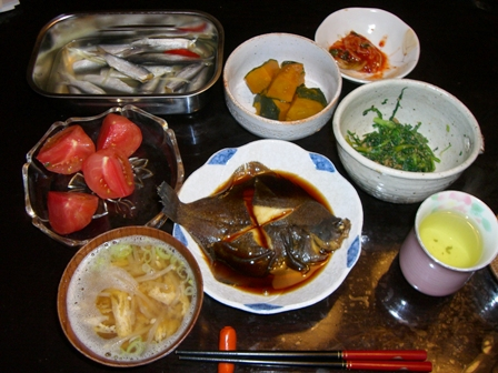 2007_0703kikiburogu0005.jpg