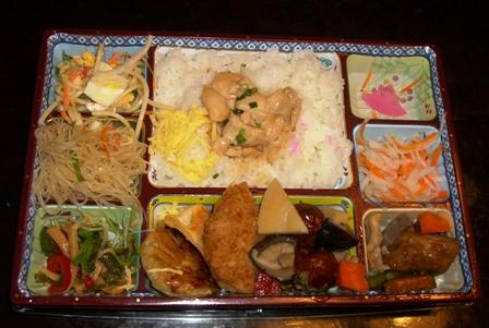 2007_0704kikiburogu0007.jpg