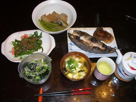 2007_0708kikiburogu0007.jpg