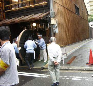 2007_0713kikiburogu0023.jpg