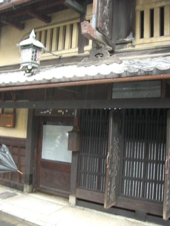 2007_0713kikiburogu0026.jpg