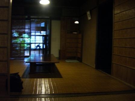 2007_0713kikiburogu0033.jpg