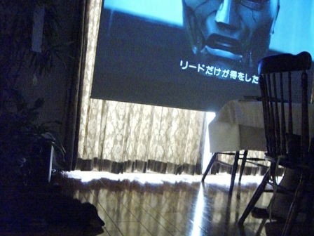 2007_0715kikiburogu0011.jpg