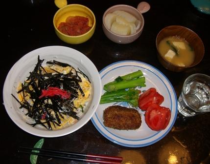 2007_0716kikiburogu0009.jpg