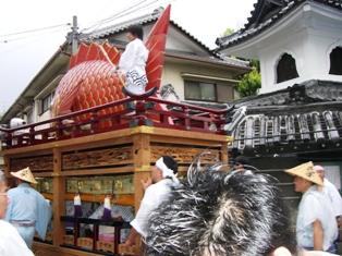 2007_0721kikiburogu0004.jpg