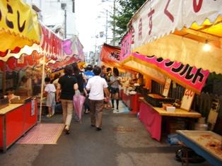 2007_0721kikiburogu0007.jpg