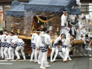 2007_0721kikiburogu0017.jpg
