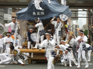 2007_0721kikiburogu0021.jpg