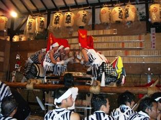2007_0721kikiburogu0044.jpg